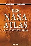 img - for Der NASA- Atlas des Sonnensystems. book / textbook / text book
