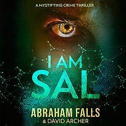 I Am Sal