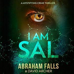 I Am Sal Audiobook