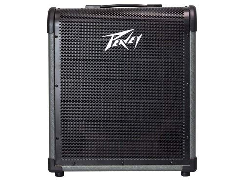 Amplifier Bass 150w - Peavey MAX 150 150-watt 1x12