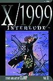X/1999, Vol. 11: Interlude