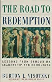 The Road to Redemption, Burton L. Visotzky, 0609601458
