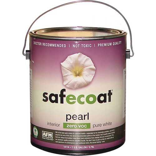 afm-safecoat-pearl-enamel-pastel-base-0-voc-white-gallon-can-1-case