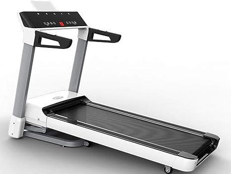 ZXC Máquina para Caminar, máquina de Caminar, Gimnasio, máquina de ...