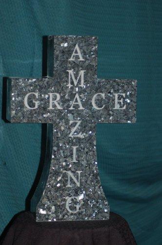 Granite Cross - Granite Cross