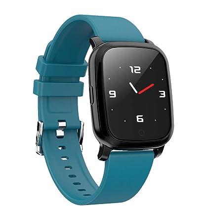 Blatboy CV06 - Smartwatch (Pantalla TFT de 1,3