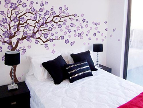 (Pop Decors