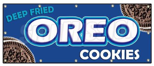 48x120-deep-fried-oreos-banner-sign-warm-fresh-homemade-stick-candy-bar-oreo