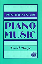 Twentieth-Century Piano Music