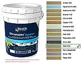 Bostik Dimension StarGlass Grout 610 Opal 9 lbs