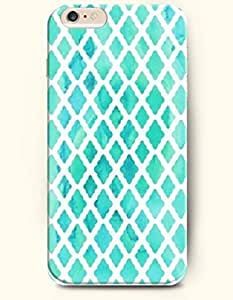 iPhone 4 4S Case OOFIT Phone Hard Case **NEW** Case with Design Before I Was Born, God Chose Me And Called Me By His Marvelous Grace. Galatians 1:15- Bible Verses - Case for Apple iPhone 4/4s