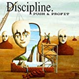 Push & Profit by Discipline (1993-08-02)