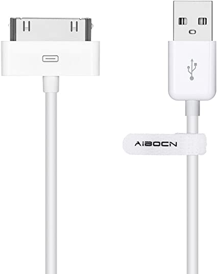 Micro USB /& LINE OUT Audio adapter dock 4 New iPad 3 iPhone 4S iPod Classic Nano