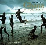 Ghana: A Portrait