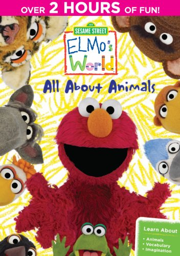 sesame-street-elmos-world-all-about-animals