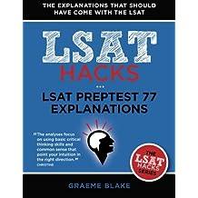 Amazon graeme blake books biography blog audiobooks kindle lsat preptest 77 explanations december 2015 lsat lsat 77 lsat hacks malvernweather Image collections