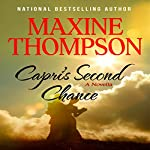 Capri's Second Chance | Maxine Thompson