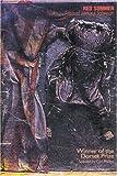 Red Summer, Amaud Jamaul Johnson, 1932195327