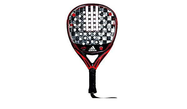 Desconocido Pala de Padel Adipower Soft 1.9: Amazon.es ...