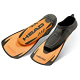 Head Energy Swim Fin - Size 6/7 for Water Aerobics and Swimming