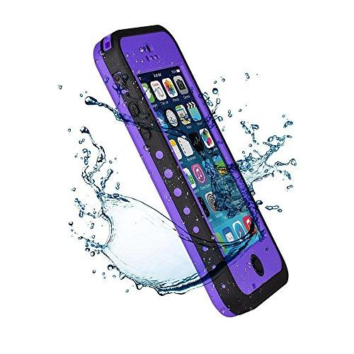 Waterproof Shockproof Dirtproof Snowproof Protection product image