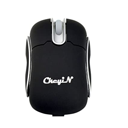 0b458d8433f Ckeyin Bluetooth DPI Smart Optical mini wireless Mouse for Computers and  Android Tablets, Smartphones