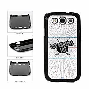 samsung galaxy S7 Series Designed Hot New phone carrying shells Chicago Bears nfl football logo