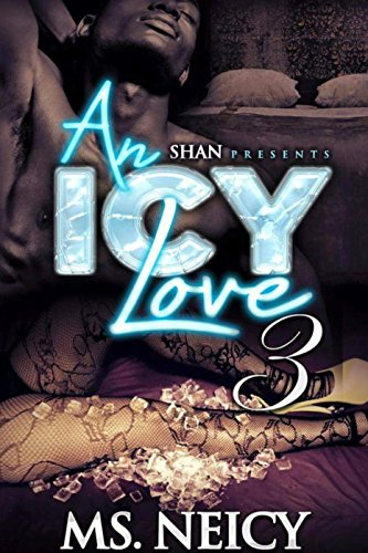 Search : An Icy Love 3