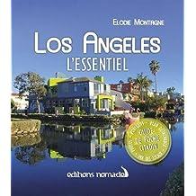 LOS ANGELES L'ESSENTIEL