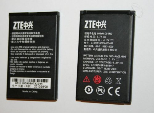 ZTE-F160-C70-C78-C88-Standard-Battery-Li3709T42P3h553447