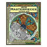 Celtic Masterpieces