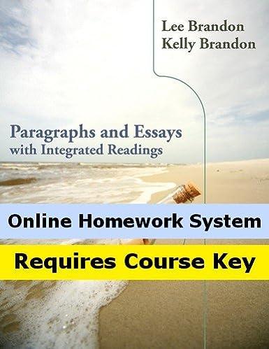 Top college essay prompts