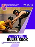 2016-17 NFHS Wrestling Rules Book