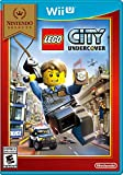 Nintendo Selects: Lego City: Undercover - Wii U (Certified Refurbished)