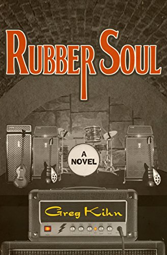 E book deals post them here steve hoffman music forums httpsamazonrubber soul novel dust book ebookdpb00kxjho7urefsr1fkmr01sbooksieutf8qid1517847590sr1 1 fkmr0keywordsrubbersoula fandeluxe Gallery