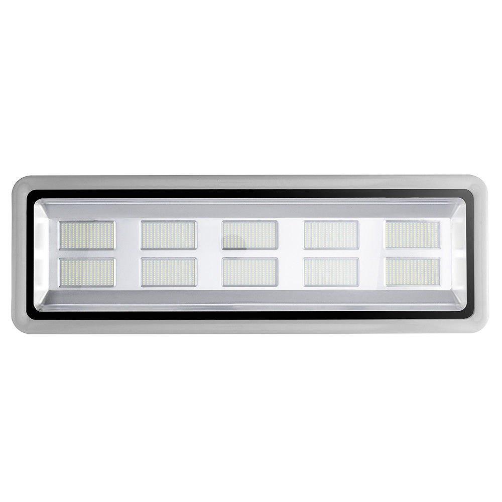 LED Flood Light,150W 15000lm 6000-6500K Cold White,IP65 Waterproof,Aluminium Strahler 110V Outdoor Super Bright Security Lights,Stadium Lights for Garden,Garage,Warehouse,Square,Billboard,Factory Getseason
