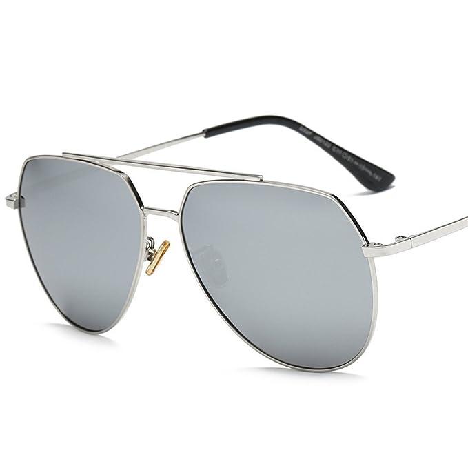 qbling technolog Hombre de las gafas de sol polarizadas 2018 ...