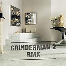 Grinderman 2 RMX by Grinderman (2012-04-17)