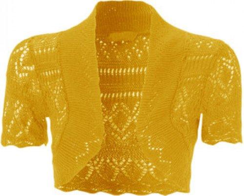 p nouvelles dames filet crochet de tricot pX0CXnwq