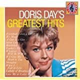 Doris Day's Greatest Hits