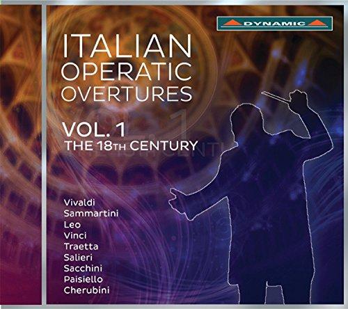 operatic italian - 8