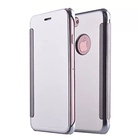 sycode miroir coque iphone 7