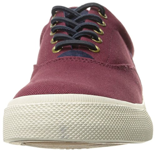 Ralph Port Sneaker Vaughn 11 Polo Mens US Lauren D dwpXSqa