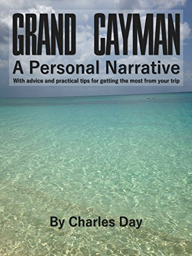 what is a personal narrative mostly about