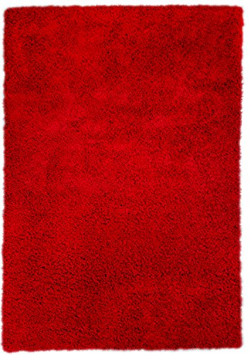 Super Area Rugs Plush Runner product image