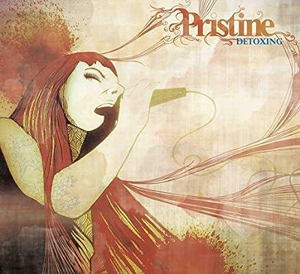Detoxing: Pristine: Amazon.es: Música