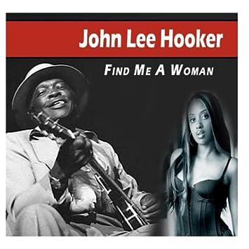 find me a hooker