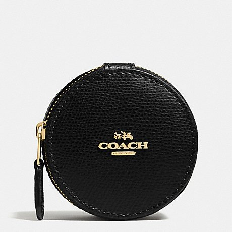 coach-round-trinket-jewelry-box-in-crossgrain-leather-black-f66501