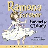 Ramona Forever CD