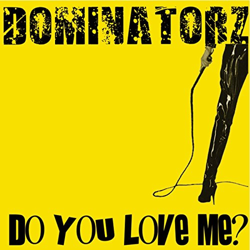 Kiki Do You Love Me Free Mp3 Download: Amazon.com: Do You Love Me: Dominatorz: MP3 Downloads
